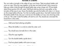3rd grade reading worksheets u0026 free printables education com