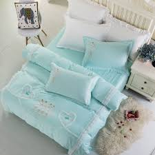 Girls Queen Size Bedding Sets by Online Get Cheap Girls Queen Size Bedding Aliexpress Com