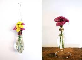 How To Make A Light Bulb The 25 Best Light Bulb Vase Ideas On Pinterest Bulb Vase Diy