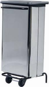 poubelle cuisine 100 litres poubelle 100 litres electro broche av4652 av4652 achat poubelle