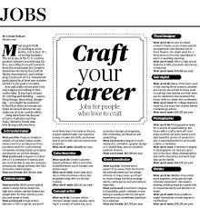 Cabinet Maker Skills 55 Best Job Advice U0026 Articles Images On Pinterest Tips Other