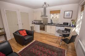 holiday accommodation edinburgh close to edinburgh castle self