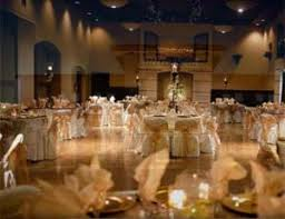 wedding venues in colorado best wedding venues in colorado cbs denver