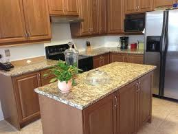 how to choose a kitchen backsplash need help to choose kitchen backsplash