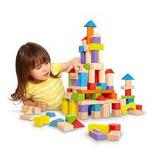 black friday toys r us home depot tool bench imaginarium wooden block set 150 piece toys r us toys