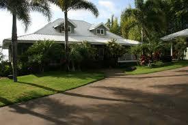 plantation style estate for sale in kona hawaii real estate