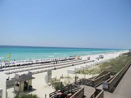 Tidewater Beach Resort Panama City Beach Floor Plans Great Low Floor Unit 110 Fall Break Wee Vrbo