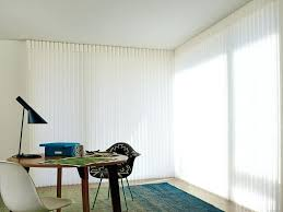sell home interior home office window treatments almostafather