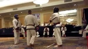 moo do 2015 us soo bahk do moo duk kwan national championship ko dan ja