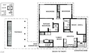 how to make blueprints for a house blueprint my house make your own house plans info design my