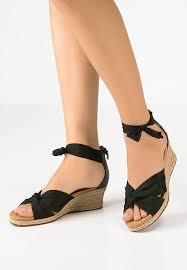 ugg wedge sandals sale uk ugg platform sandals sale ugg platform