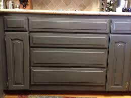 rustoleum kitchen cabinet paint chalk painted kitchen cabinets dark u2014 jessica color design chalk