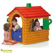 giardino bambini casetta per bambini 111x26x126 cm giochi casa giardino esterno