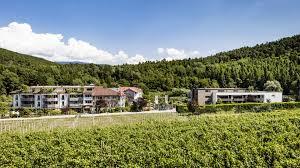 Gaarten Hotel Benessere Tripadvisor by Unser Hotel Bei Eppan U2013 Das Gartenhotel Moser