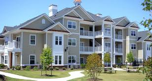fenwyck manor apartments in chesapeake va