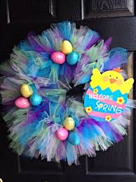 Dollar Tree Easter Decorations 2016 by 383 Best Images About Miscellaneous Ideas On Pinterest
