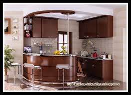 simple kitchen philippines interior design