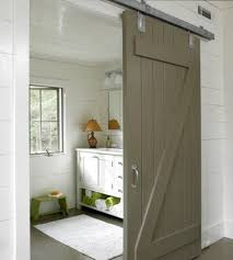 Interior Door Ideas Interior Sliding Barn Door Charming Patio Modern Is Like Interior