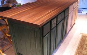 how to kitchen island from cabinets kitchen island with cabinets mada privat