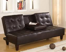 how re dye faux leather futon vaneeesa all bed and bedroom