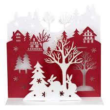 unique christmas cards best 25 unique christmas cards ideas on cards
