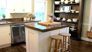 build a kitchen island with seating make a kitchen island make kitchen island favorite nice photos
