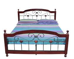 bedroom furniture for sale bedroom furniture sets prices brands