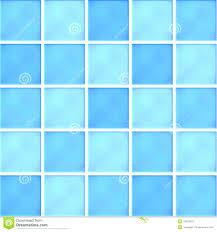 Blue Granite Floor Tiles by Dynamic Blue Granite Tile 12x12blue Vinyl Flooring Penny Bathroom