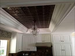 kitchen hallway ceiling lights kitchen ceiling fans can lights