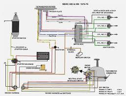 hds 7 diagram hds wiring diagrams