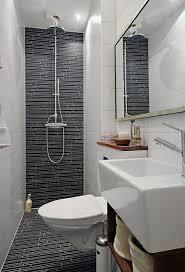 ideas small bathroom 55 cozy small bathroom ideas small bathroom designs small