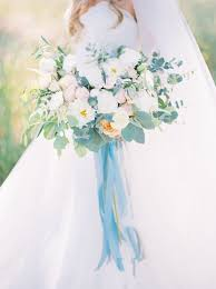 wedding bouquets 14586 best wedding bouquets images on white bouquets