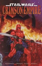 crimson crimson empire wookieepedia fandom powered by wikia