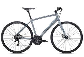 Fuji Comfort Bicycles Fuji Absolute 1 7 Kozy U0027s Chicago Bike Shops Chicago Bike