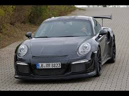 porsche 911 gt3 rs top speed 2015 porsche 911 gt3 rs top speed interviews car review