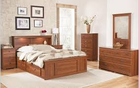 Made In Usa Bedroom Furniture Usa Made Bedroom Furniture List 9 Manufacturers Brands