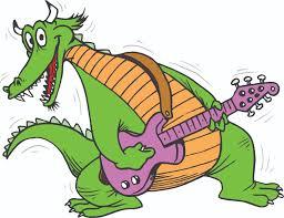 images cartoon dragons free download clip art free clip art