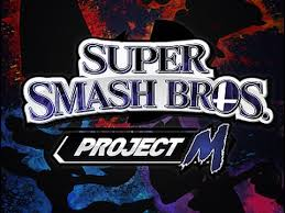 how to install project m how to install project m hackless august 2016 youtube