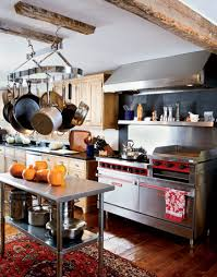 kitchen pot rack ideas kitchen storage storage and organization ideas for efficient