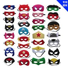 party city halloween purge mask online buy wholesale mask party supplies from china mask party