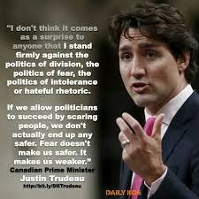 Justin Trudeau Memes - 23 best justin images on pinterest justin trudeau prime