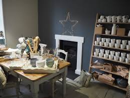Home Design Furniture Kendal Lifestyle Fashion And Designer Shopping In Kendal What Lizzy Loves