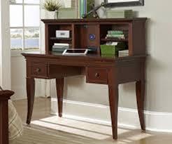 Kid Kraft Desk Writing Desk By Leapfrog Lustwithalaugh Design