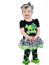 Halloween Costumes Zebra Buy Wholesale Zebra Bodysuit Costume China Zebra
