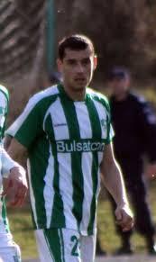 Aleksandar Tomash