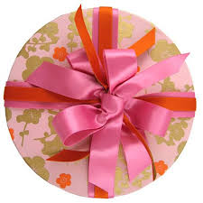 baby gift wrap baby shower gift wrap my practical baby shower guide