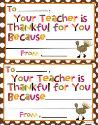 erica bohrer s grade thanksgiving free your is