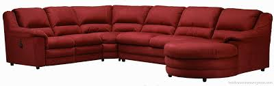 What Is A Chaise Sofa With Chaise Lounge 5 Best Home Theater Systems Home