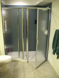 Frame Shower Doors by Shower Door U0026 Residential Gallery East Side Glass