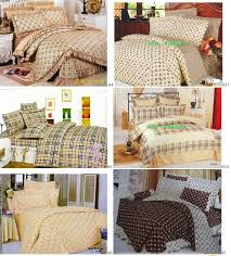 Louis Vuitton Bed Set Louis Vuitton Bed Set Lv Bedding Sheet Bedspread S For 38 00 Usd